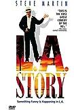 L.A. Story (Widescreen) [Import]