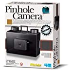 Kidz Labs Pinhole Camera / St?nop?