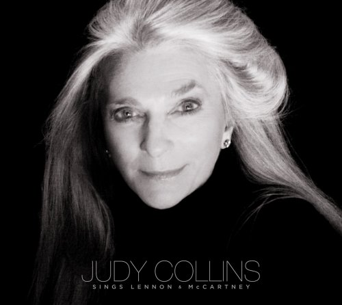 Judy Collins - Judy Collins Sings Lennon & McCartney - Zortam Music