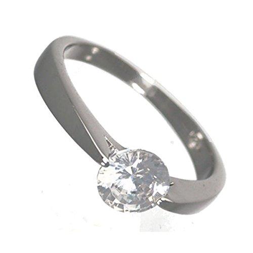 hyatt-sterling-silver-cubic-zirconium-solitaire-ring-size-n