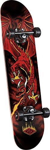powell-golden-dragon-flying-dragon-complete-skateboard