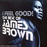 Collection Best Of : I Feel Good