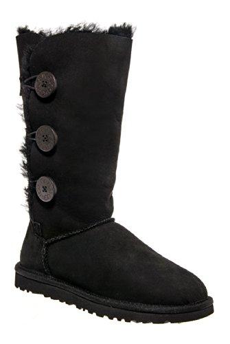 UGG Australia Bailey Button Triplet Boot