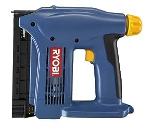 Factory-Reconditioned Ryobi ZRP300 One+ Nailer/Stapler