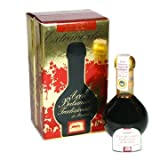 Extravecchio Traditional Balsamic Vinegar - Aged 25 Years
