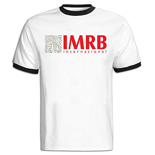 noelly-mens-imrb-iinternational-t-shirt-xxl-black