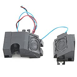 Lenovo Ideapad G570 G575 Laptop Internal Speaker Set From HCT