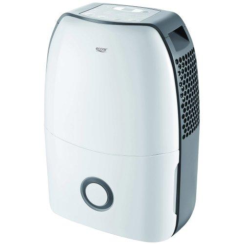ecoair-dc12-compact-portable-dehumidifier-12-l