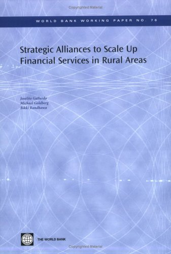 strategic-alliances-to-scale-up-financial-services-in-rural-areas-world-bank-working-paper