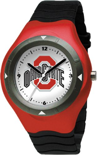 NCAA Ohio State Buckeyes Prospect Watch at Amazon.com