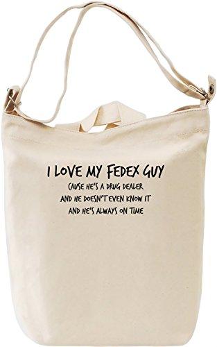 i-love-my-fedex-guy-borsa-giornaliera-canvas-canvas-day-bag-100-premium-cotton-canvas-dtg-printing-