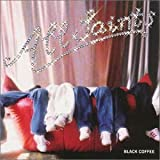 Black Coffee [CD 2] All Saints