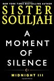 img - for A Moment of Silence: Midnight III (The Midnight Series) book / textbook / text book