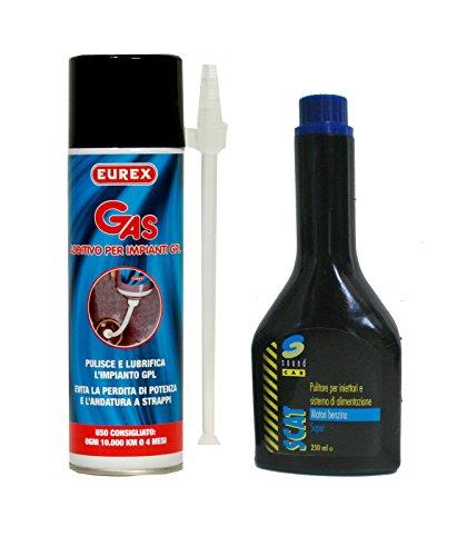 eurex-additivo-per-impianti-gpl-120ml-saund-scat-additivo-iniettori-benzina-ml-250