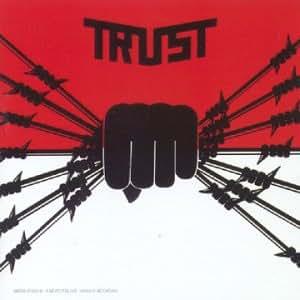Trust IV