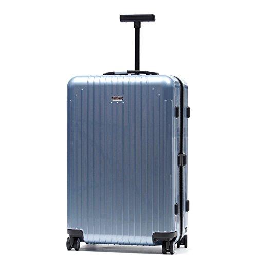 スーツケースに見る、男の逞しさ。スーツケースメーカーならこの3つをおさえろ 3番目の画像