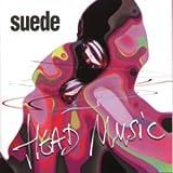 Head Music