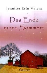 Das Ende Eines Sommers