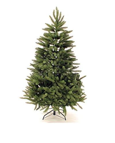 Árbol De Navidad De Dunedin Artificial