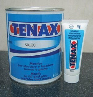tenax-marble-and-stone-glue-filling-adhesive-1ltr-transparent