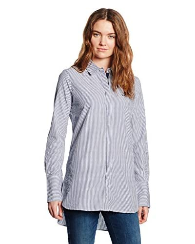 LTB Jeans Camisa Mujer Wejine