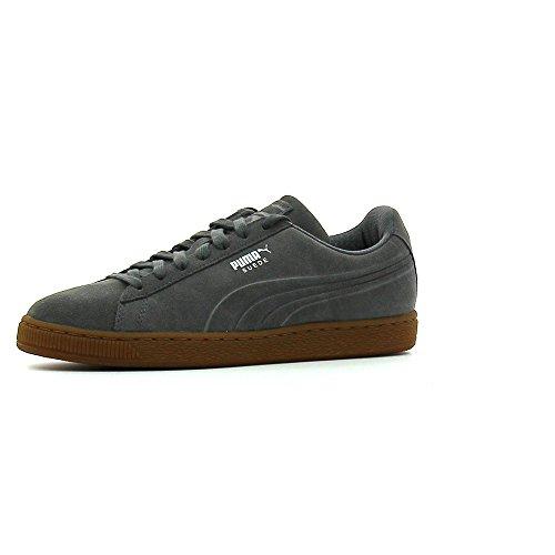 puma-361098-sneakers-basses-mixte-adulte-gris-steel-gray-peacoat-36-eu