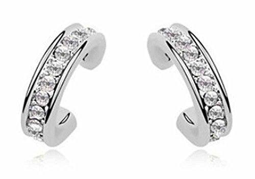 korpikusr-jewel-encrusted-crystal-rhinestone-silver-metal-hoop-earrings-in-free-organza-gift-bag