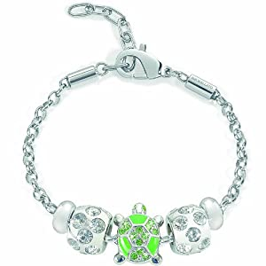 GENUINE MORELLATO Bracelet Drops Female - SCZ174