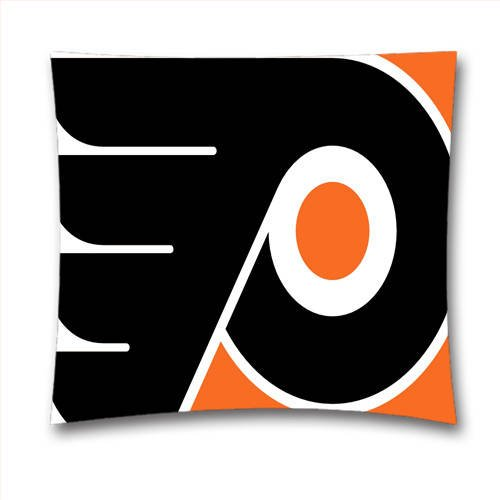 Philadelphia Flyers Furniture Flyers Furniture Flyer  : 41PJgEqypGL from www.flyerscompare.com size 500 x 500 jpeg 20kB