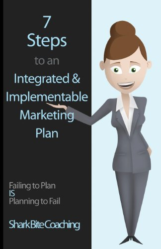 e-Marketing Plan