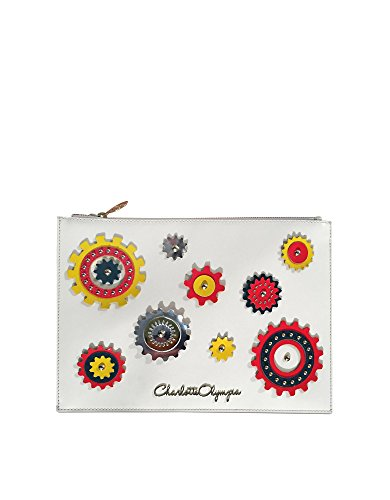 charlotte-olympia-womens-p163029102-white-leather-clutch