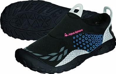 Buy Aqua Sphere Sporter Water Shoe by Aqua Sphere