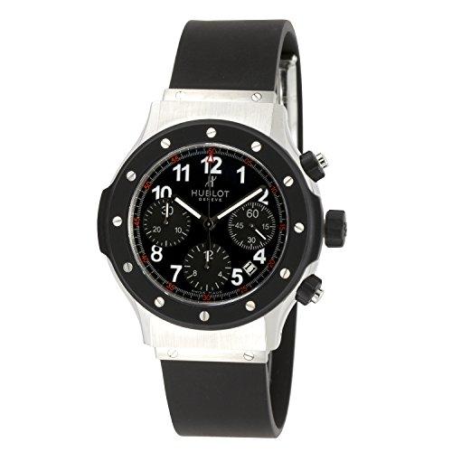 hublot-superb-black-magic-black-dial-chronograph-automatic-mens-watch-1926nl3010