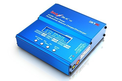 arino-skyrc-imax-b6-battery-charger-professional-lipo-rc-balance-discharger