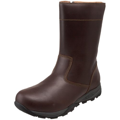 Mens Winter Snow Boots On Sale | Homewood Mountain Ski Resort