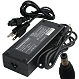 NEW! Power Supply+Cord for HP Pavil