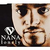 Lonely von NANA bei Amazon kaufen