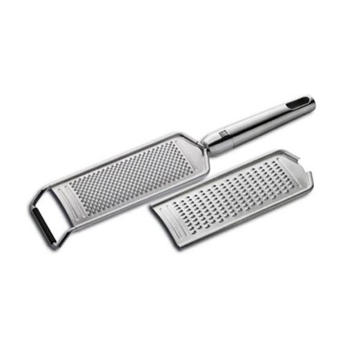 Zwilling J.A. Henckels Twin Pure Multi-Grater Set