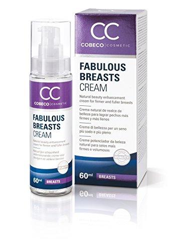 Cobeco-Fabulous-Crme-de-la-Poitrine-60-ml