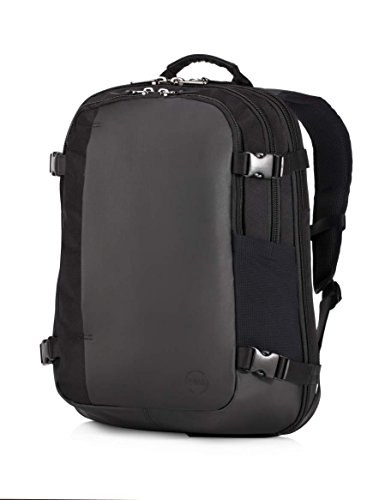 Dell Premier Backpack (1PD0