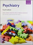 Psychiatry (Oxford Medical Publications)