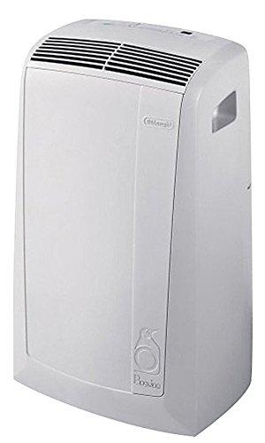 Delonghi Pacn120E Portable Air Conditioner