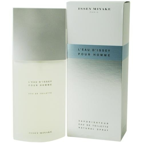 issey-miyake-cologne-leau-dissey-pour-homme-edt-spray-for-men-42-oz