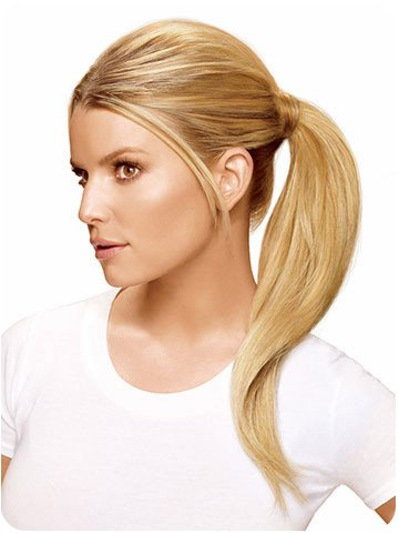 hairdo-wrap-around-pony-synthetic-hairpiece-by-jessica-simpson-r2