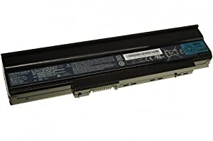 Acer AS09C31 Batteria originale per computer portatile