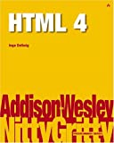 Nitty Gritty HTML 4