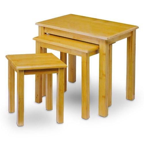 Petits meubles d appoint pas cher for Petite table d appoint pas cher