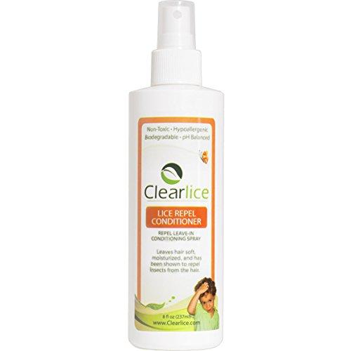 clearlice-head-lice-repel-natural-leave-in-conditioner-pesticide-free-8-oz