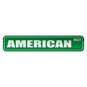 American Home Bank