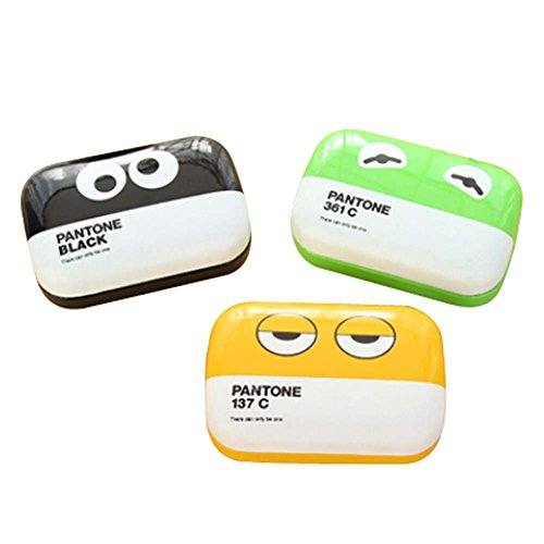 korea-style-leather-cute-cartoon-contact-lenses-cases-85x58cm-random-color